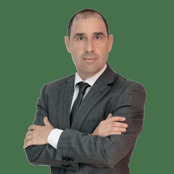 Agente inmobiliario en Valencia - Bartolomé Granero Ciges