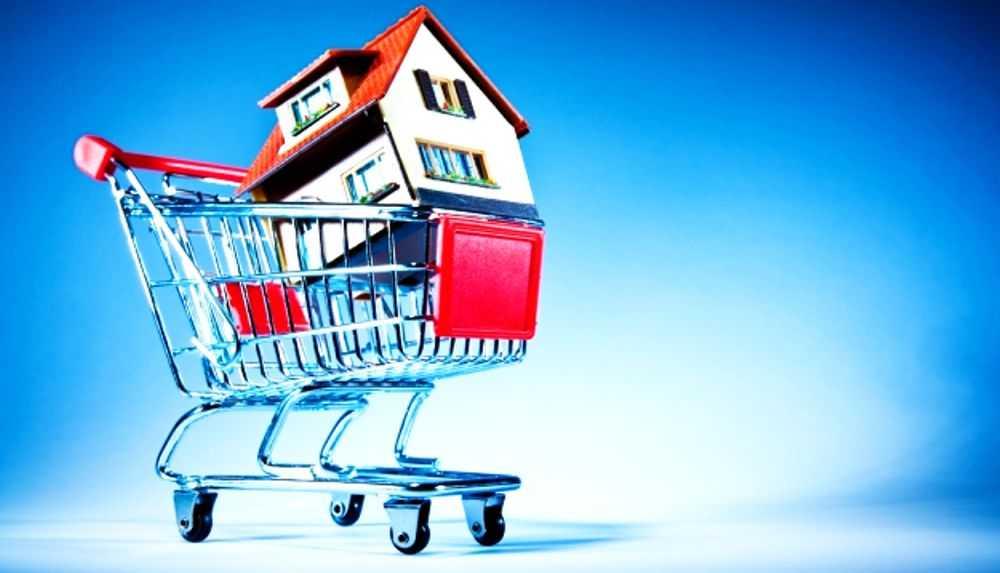 Claves importantes a conocer a la hora de vender tu propiedad