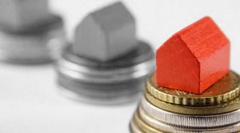 Alquilar una vivienda en Valencia con un contrato de alquiler y posibilidad de venta final