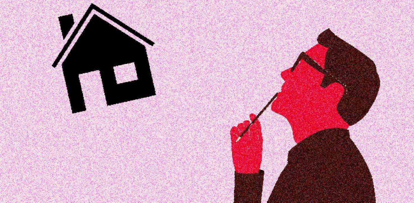 Preguntas iniciales antes de comprar vivienda en Valencia