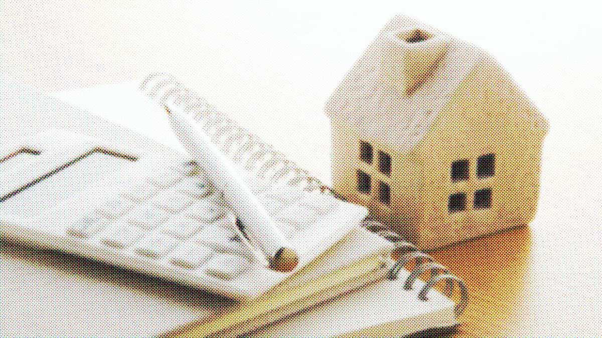 Ideas clave para conseguir financiación hipotecaria en Valencia