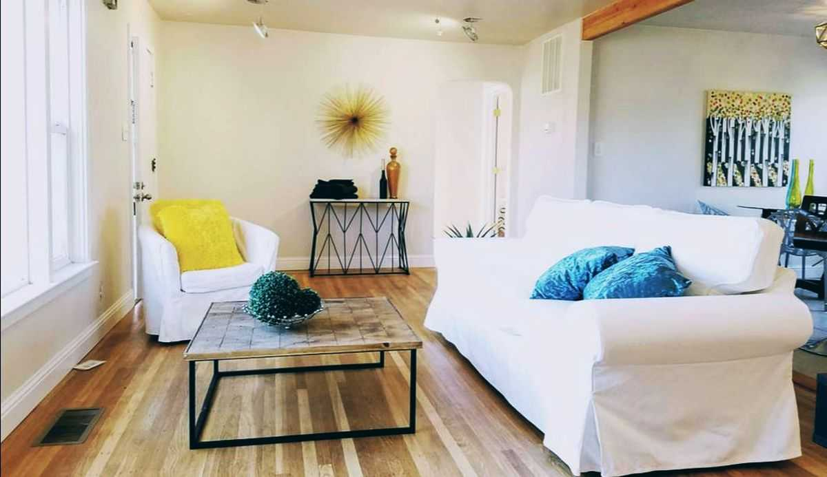 Mejorar la venta de tu vivienda en Valencia aplicando el Home Staging