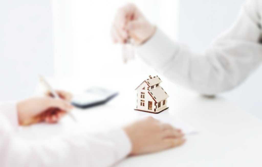 Negociar la compra de una vivienda después del alquiler