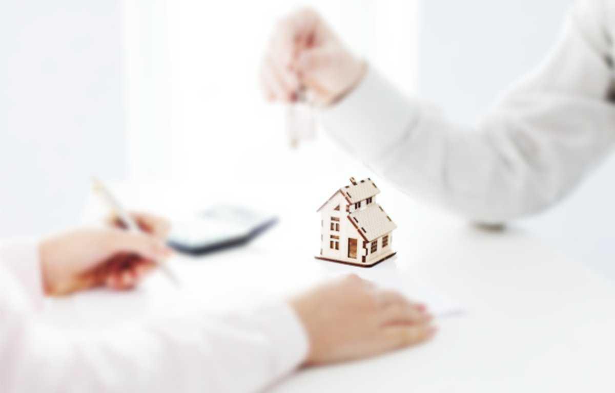 Factores e ideas para tener en cuenta a la hora de negociar la compra de su casa en Valencia