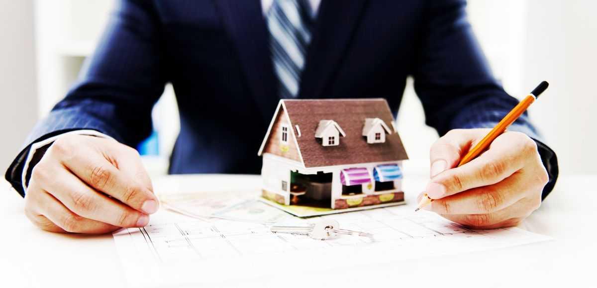 Aspectos importante a tener en cuenta en la valoración de viviendas