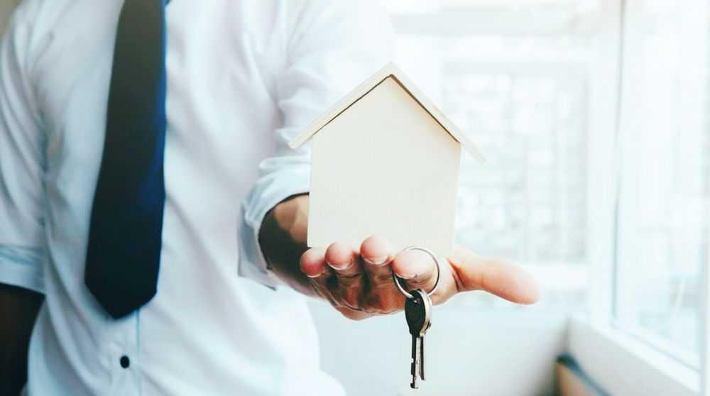 ¿Es un riesgo vender por uno mismo una propiedad inmobiliaria?