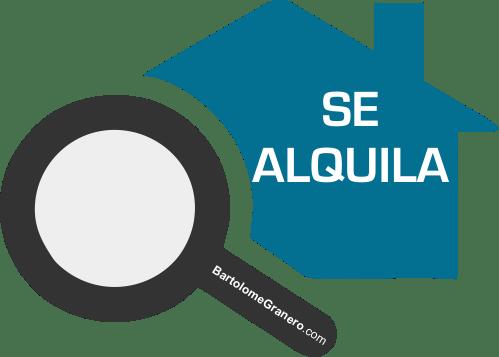 Buscar propiedades para alquiler en Valencia