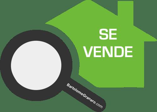 Encontrar vivienda para comprar en Valencia o provincia
