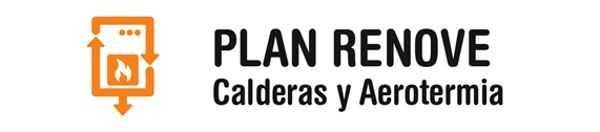 Ayudas en la Comunidad Valenciana para renovar calderas y aires acondicionados 2019