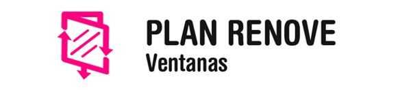 Ayudas Generalitat Valenciana para cambio de ventanas en PLAN RENOVE
