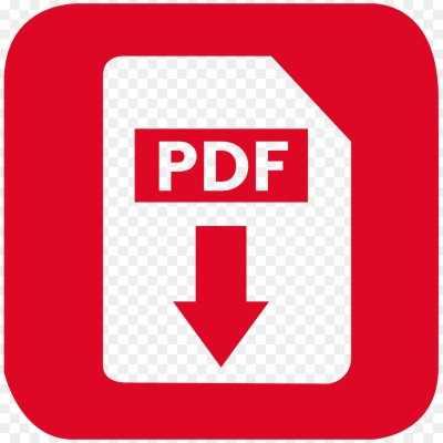 Descargar PDF Entrevista